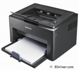 download Samsung ML-1640 printer's driver software - Samsung USA